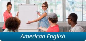american_english